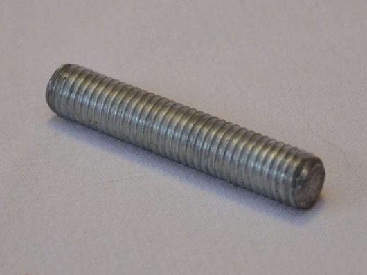 PETDREAMS SPOJOVACÍ ŠROUB ZAKONČOVACÍ M10 - 4 cm UD601